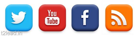 t2l social media