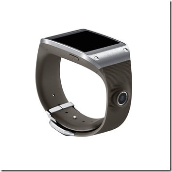 Galaxy Gear_003_dynamic_mochagray