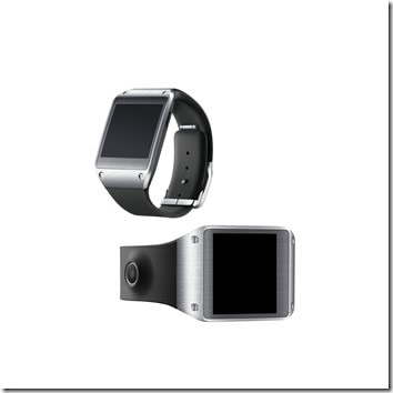 Galaxy Gear_004_combination_black