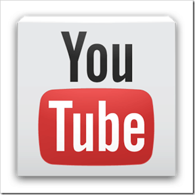 new-youtube-app-logo