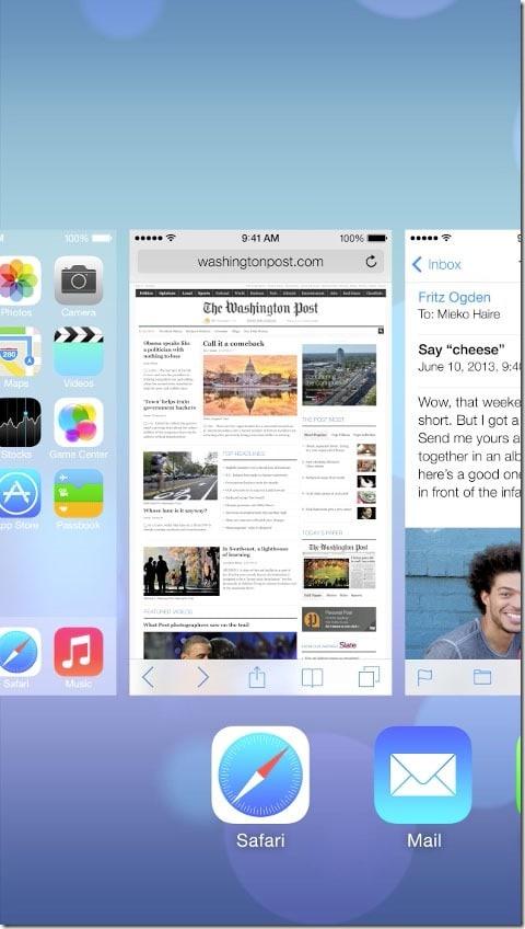 shared_multitasking_posterframe_2x