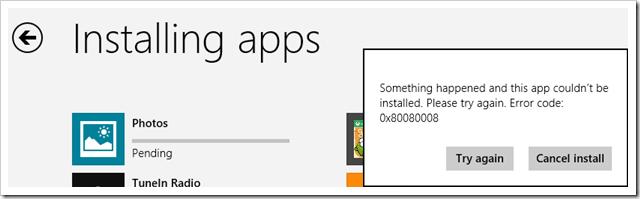 FIX-Error-0x80080008-While-Updating-Windows-Apps-In-Windows-8