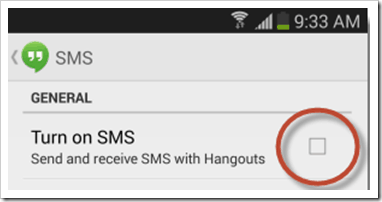 Hangouts_disable_SMS