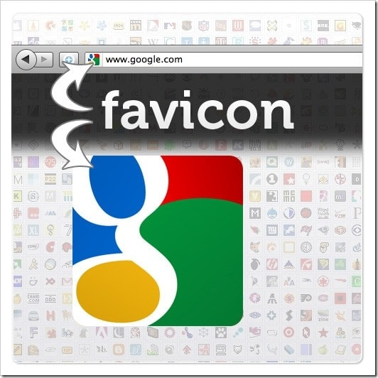 How To Add Favicon to your WordPress Blog (1)
