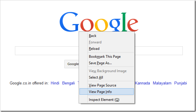 [How To] Get All images from a website in FireFox (3)
