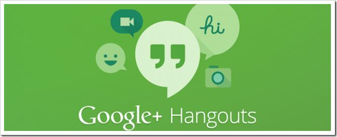 hangouts-645x250