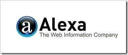 Alexa_logo-1024x394