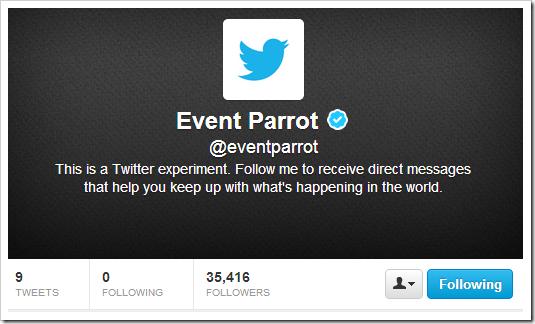 @Eventparrot (2)
