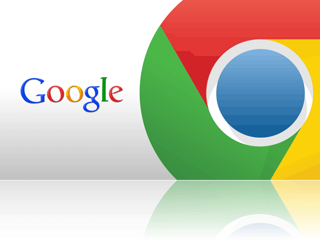 How To Steps To Enable Save Page As MHTML option in Google Chrome (1)