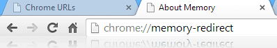 How To View Detailed Memory Usage in Google Chrome (1)