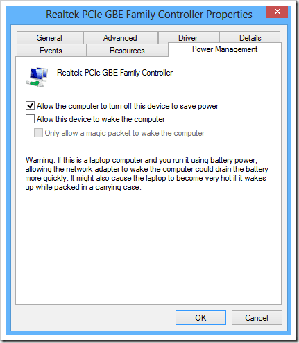 How To Fix The Hosted Network Couldn't Be Started in Windows (3)