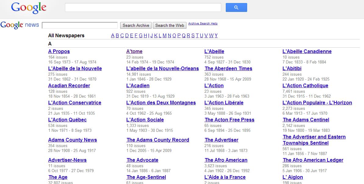 google newspaper (1)