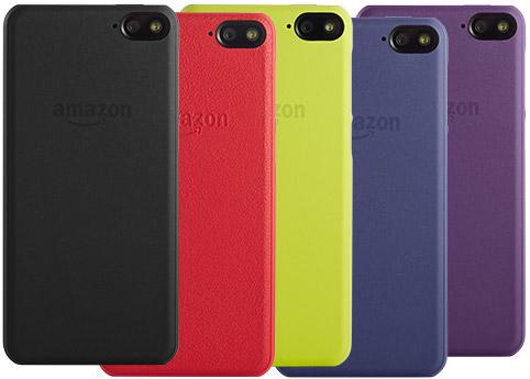 Amazon SmartPhone (3)