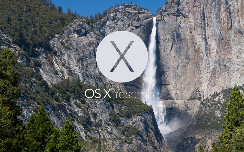 OS X Yosemite - How To, Features, Requirements, Free Upgrade
