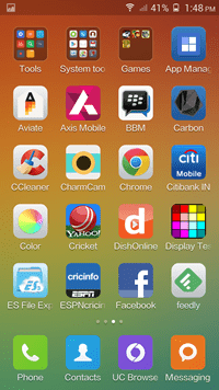Screenshot_2014-08-30-13-48-47