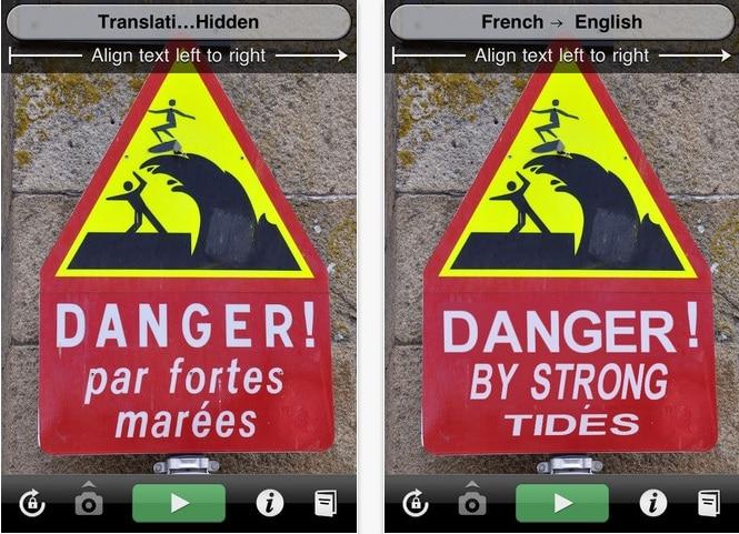 Word Lens - Best Real Time Translator App for SmartPhones (1)