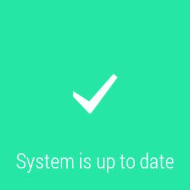 androidwearsoftwareupdate