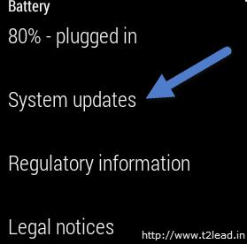 androidwearsoftwareupdate1