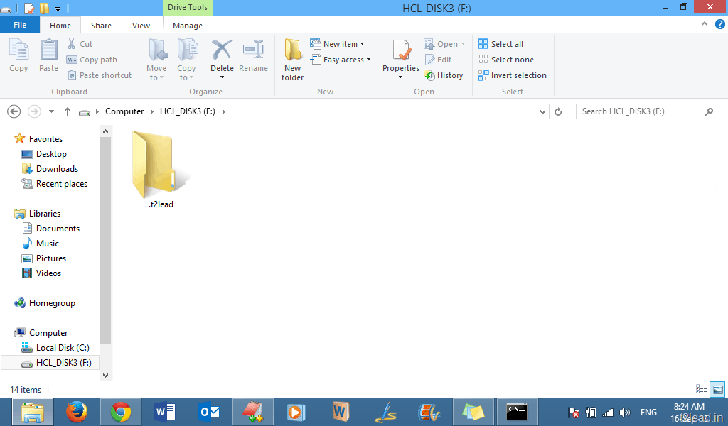 how to delete folder starting with