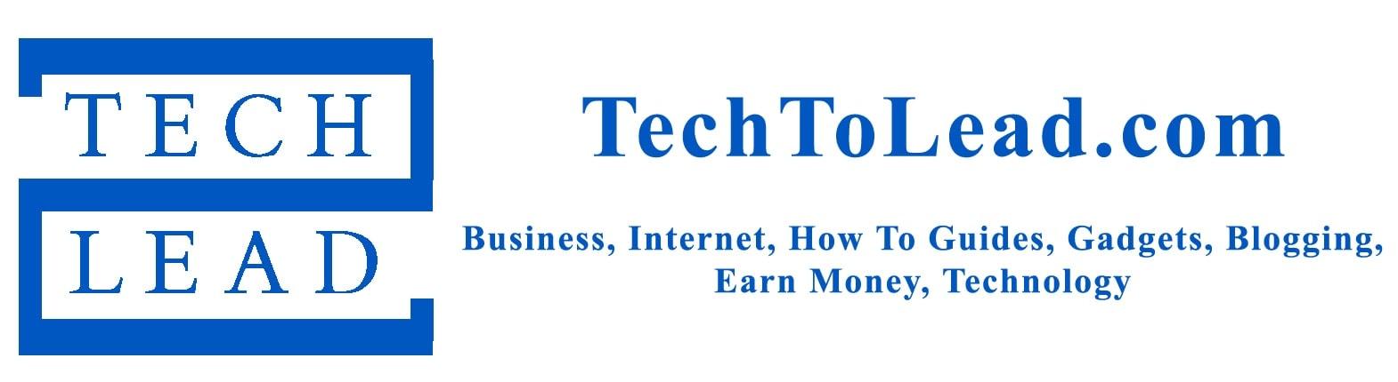 techtolead banner