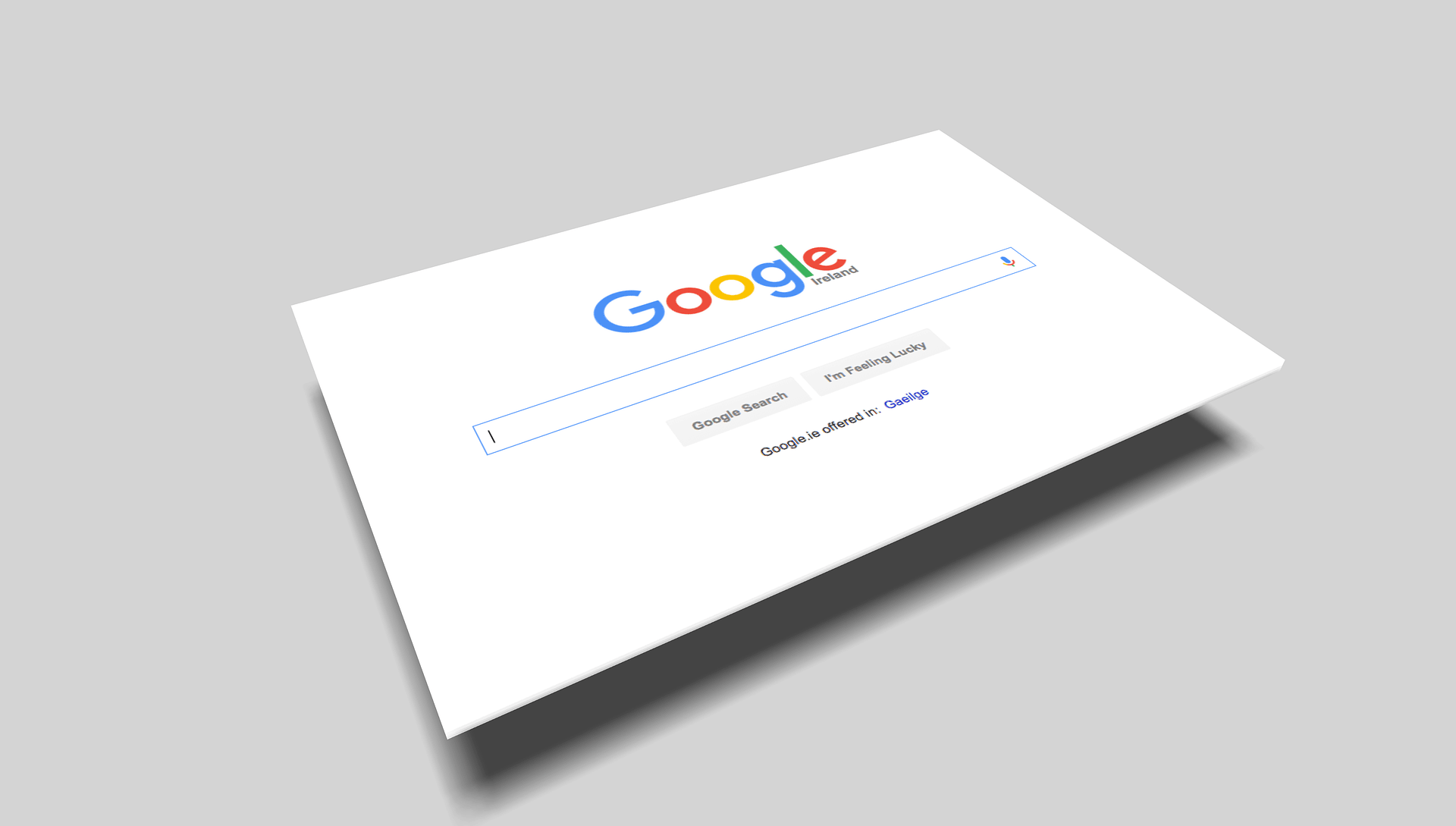 Google Search Quality Rating Guideline