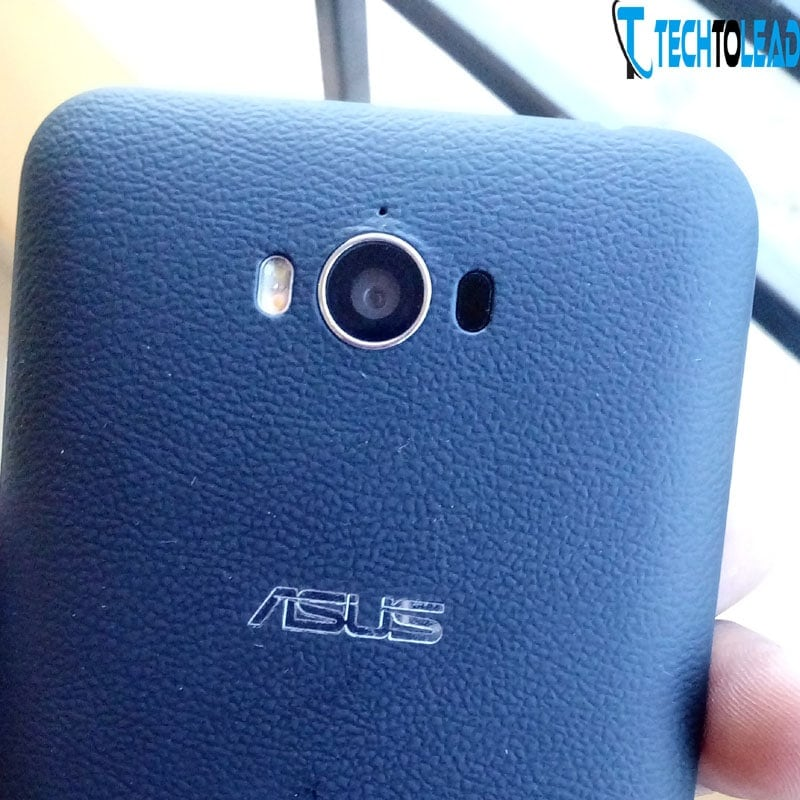 Asus Zenfone Max Review2