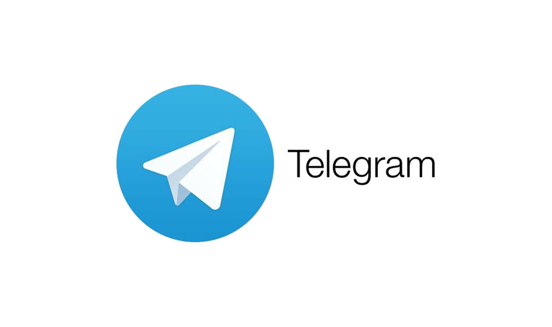 Telegram Update Includes Group With 5000 Members, Public