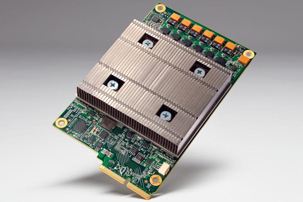 google-tensor-processing-unit