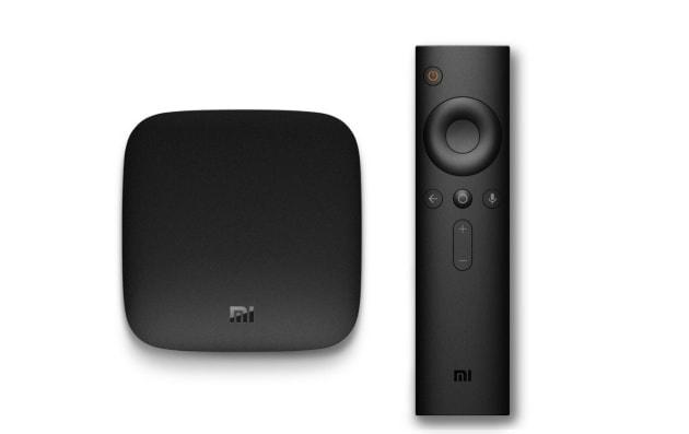 mi-box-630
