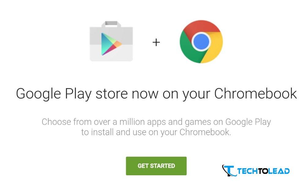 Google-Play-store-Chromebook
