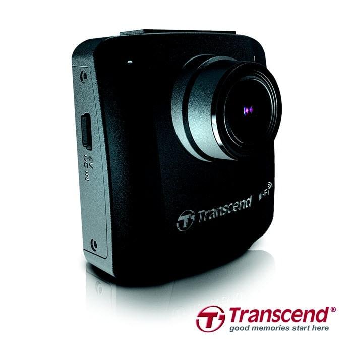 Transcend-DP50