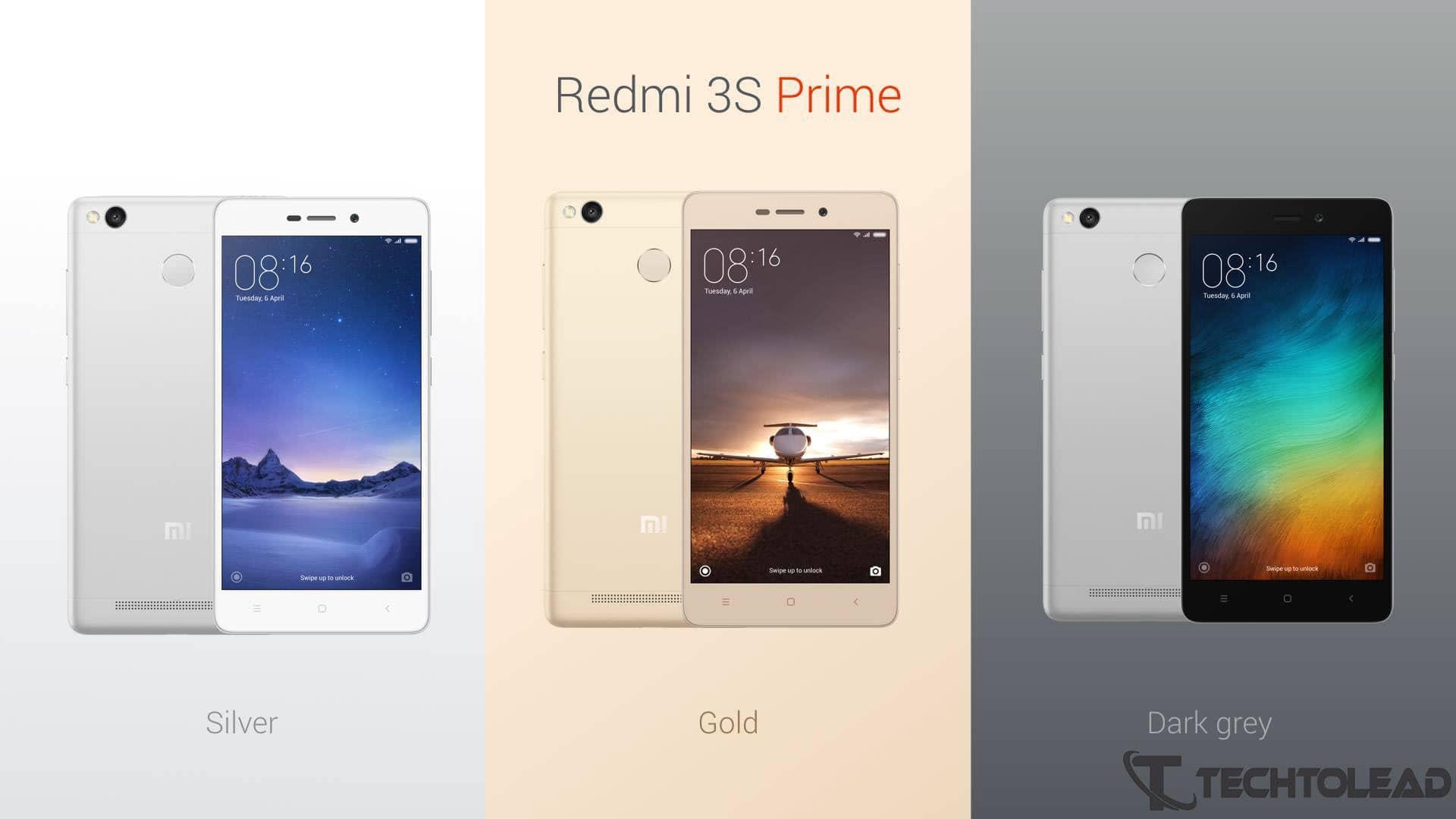 Redmi 3S (9)