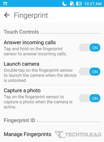 asus-zefone-3-fingerprint-techtolead-com