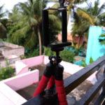 asus-zenfone-3-camera-sample-from-techtolead-com-3