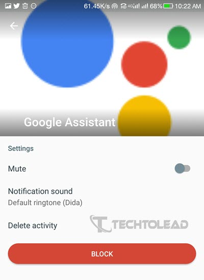 google-allo-profile-and-block-option