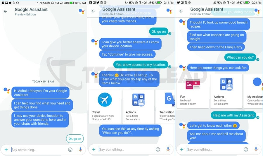 google-assistant-screenshots-techtolead-com