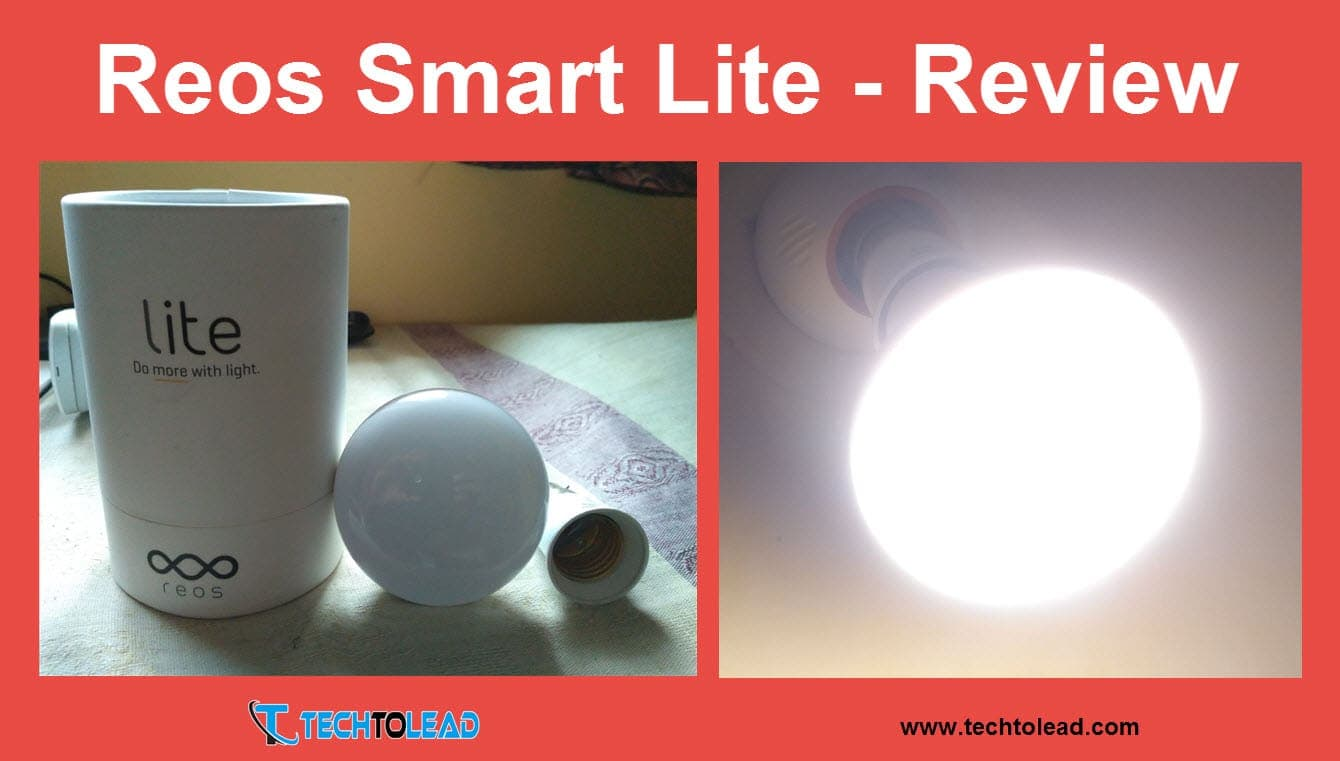 reos-smart-lite-review