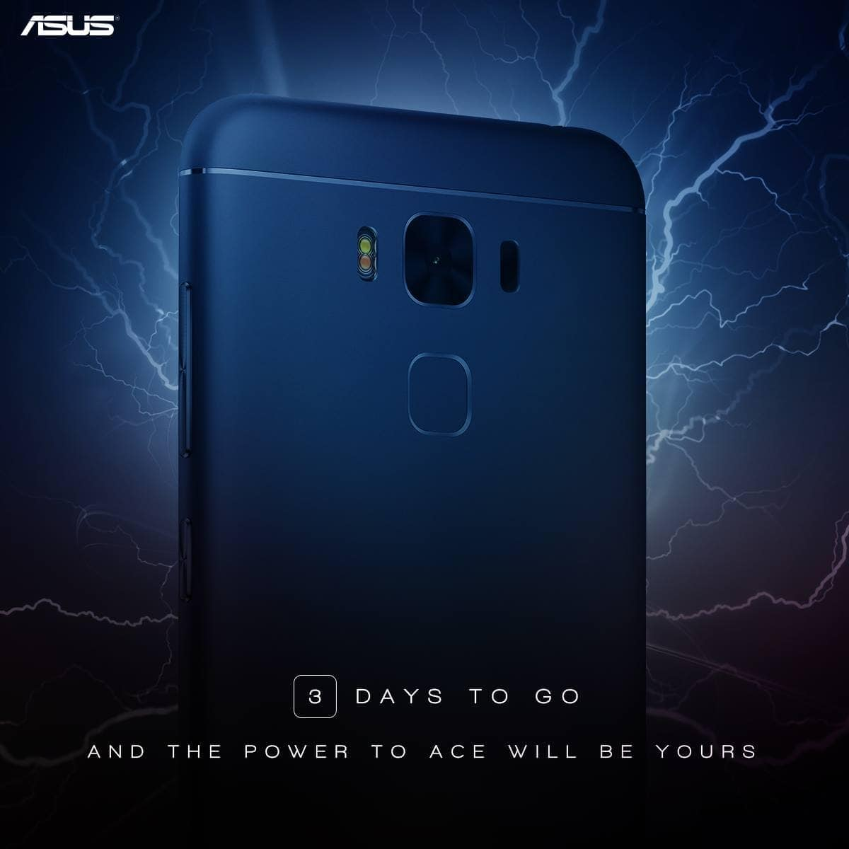 asus-india-new-launch-on-9th-nov