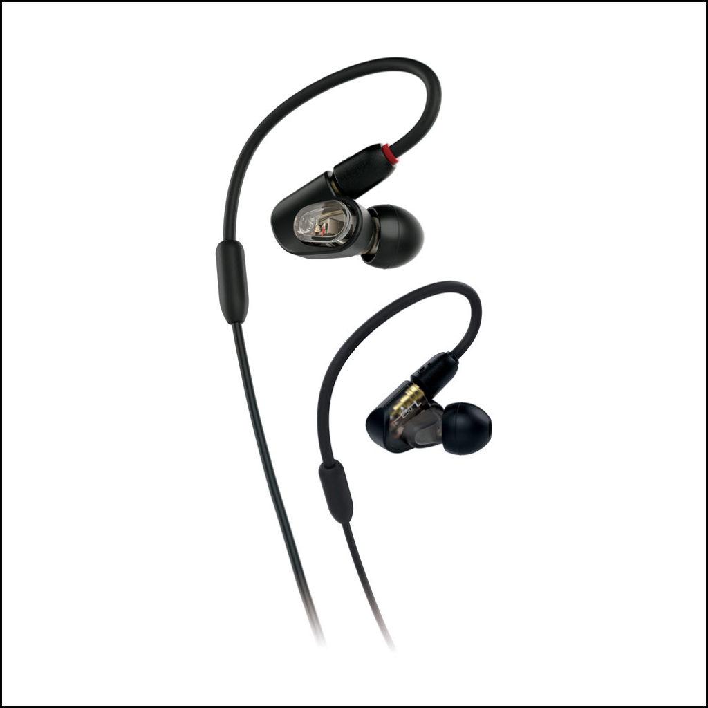 audio-technica-ath-e50