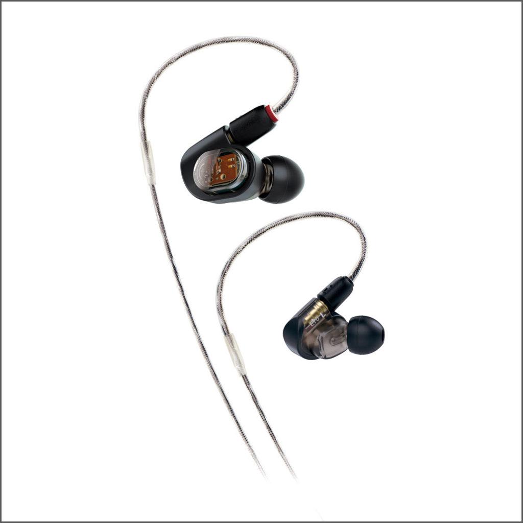 audio-technica-ath-e70