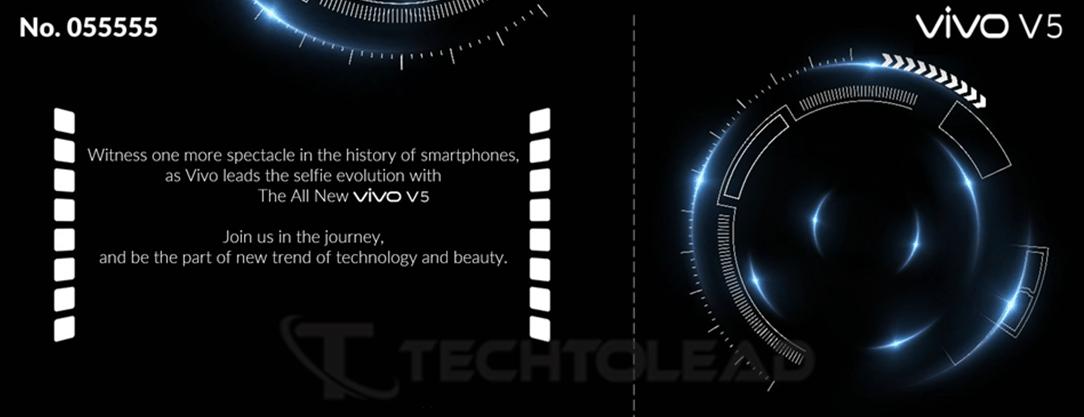 invite_vivo-v5-launch-techtolead-com