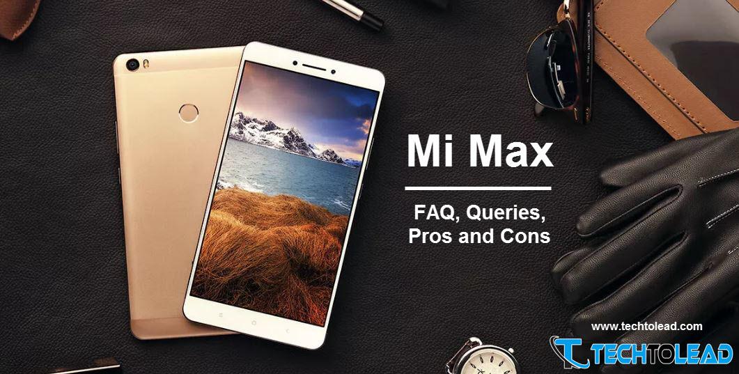 mi-max-faq