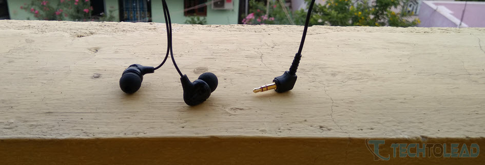 brainwavz-alpha-earphone-review-techtolead-com-1