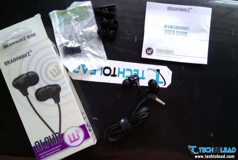 brainwavz-alpha-earphone-review-techtolead-com-3
