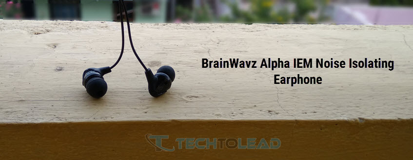 brainwavz-alpha