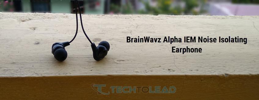 brainwavz-alpha