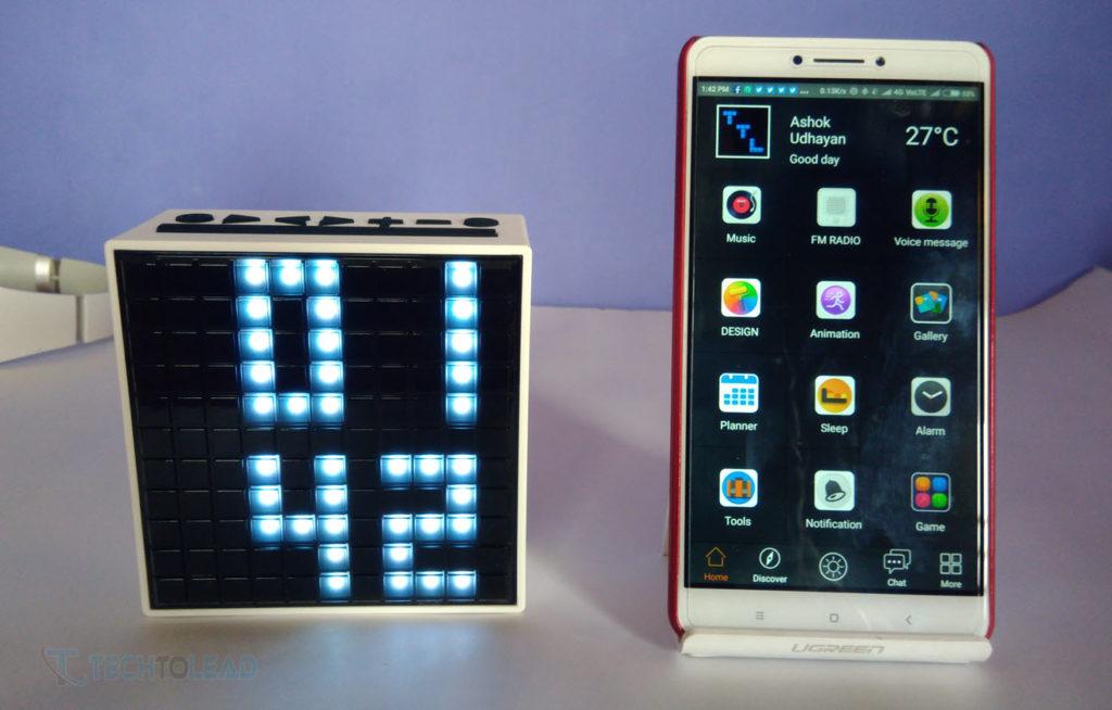 divoom-timebox-app-techtolead-com
