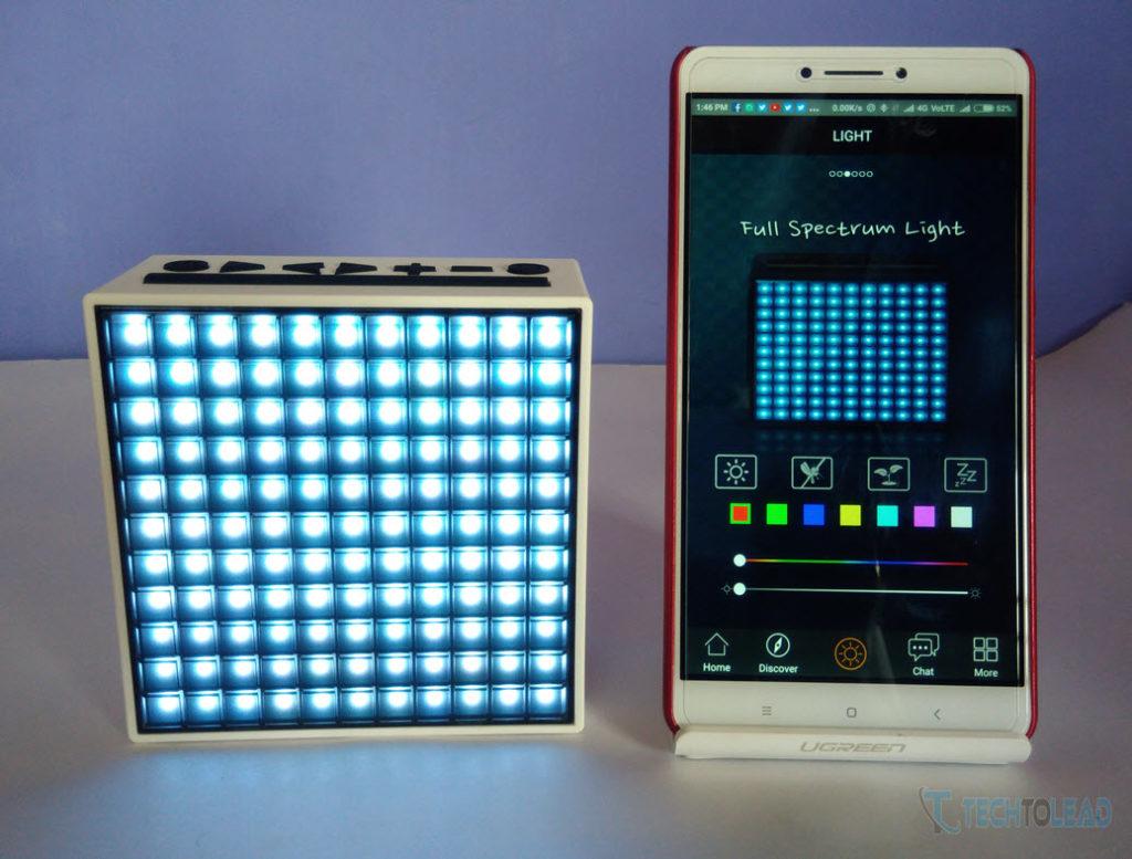 divoom-timebox-lights-techtolead-com