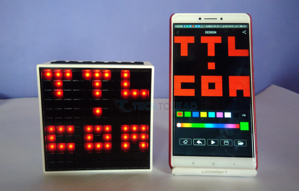 divoom-timebox-pixelart-techtolead-com