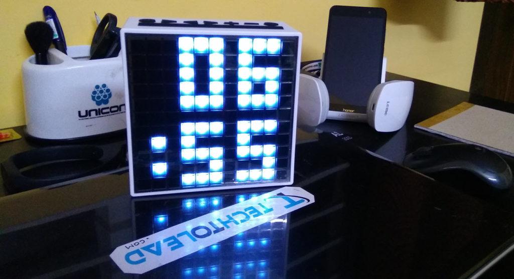 divoom-timebox-techtolead-com